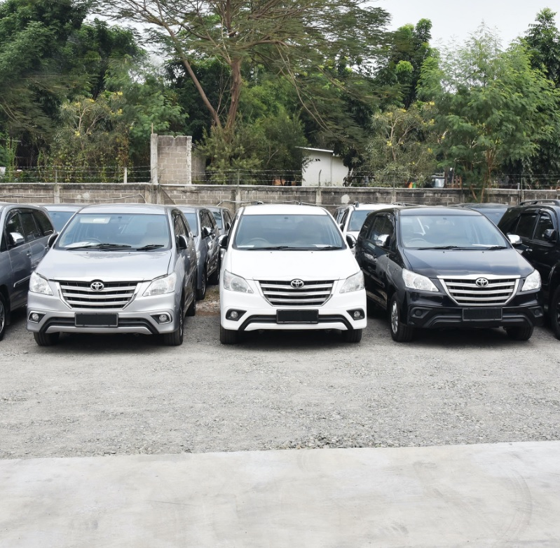 Rental mobil untuk perusahaan, Rental mobil terbesar di indonesia, Sewa mobil perusahaan