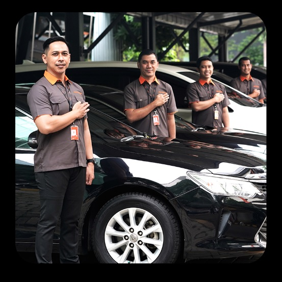 Rental mobil Jakarta, Sewa mobil bulanan Jakarta, Jasa Rental mobil bulanan Jakarta